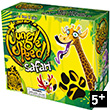 Jungle Speed Safari Asmodée