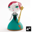 Rosalia - Arty Toys Tales and legends