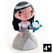 Ophélia - Arty Toys Tales and legends Djeco