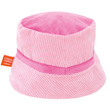 ChapSo Hat - Pink & candy pink