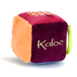 Activity cube - Kaloo Colors Kaloo