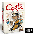 Corto Adventure and card game Editions du Matagot