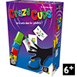 Crazy Cups Game Gigamic