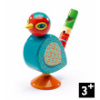 Bird Whistle - Animambo Musical Toy Djeco