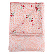 Duvet cover Romantic pattern