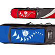 HQ Proline Kite Bag 170 cm HQ Kites