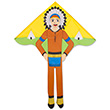 American Indian Magic Flyer Kite