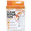 Clear Tenacious Tape for Kite fabric Repair