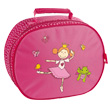 Small play and travel bag - Pinky Queeny
