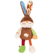 Peluche Doudou Sweety Lapin