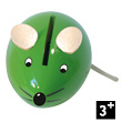 Mouse money box Vilac