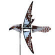 Outdoor Bird Spinner Osprey 58cm