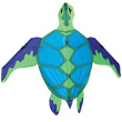 Turtle Single-line Kite 92x115cm