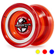 YoYoFactory Protostar™ - Advanced-level Yo-yo YoYoFactory
