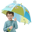 Walter Child Umbrella