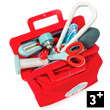 Doctor's Set - Role Play Toys Le Toy Van