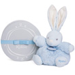 Small Chubby rabbit blue - Kaloo Perle Kaloo