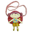 Little Bag Betty - Magic Circus Ebulobo