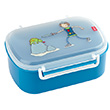 Lunch Box 17 cm - Knight Ritter Rettich Sigikid