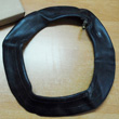 Inner Tube for Wishbone Bike Wishbone Design