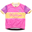 Wishbone Jersey Pink size M: 3-4 years