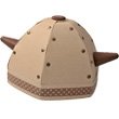 Viking Helmet - Accessory for kids