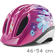 Casque enfant PH1 Taille S/M - Rose Puky