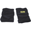 QU-AX Knee/Elbow Pads size L