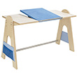 Marcello Desk - Haba Wooden Furniture Haba