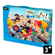 Builder Creative Set (271 pieces)