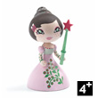 Princess Andora - Arty Toys Tales and legends Djeco