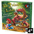 Le trésor des lutins - Game of cooperation Gigamic