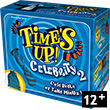 Time's up Celebrity 2 (Edition Bleue) Asmodée