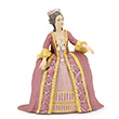 Queen Marie - Play Figurine Papo