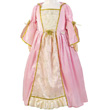 Cathalina Dress - Costume for Girl ages 5-7