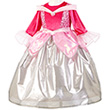 Princess Dress Caroline - Costume for Girl ages 5-7