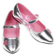 Dolores Princess Shoes Souza for kids