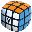 V-CUBE™ 3 Pillow-Shaped - Black