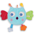 My sweet doudou Owl - Kaloo Colors Kaloo