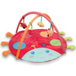 Activity Playmat Ladybug - Kaloo Colors Kaloo