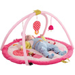 Hot Air Balloon Play Mat - Liz