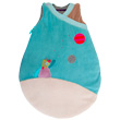 Baby Sleeping Bag - Les Jolis pas Beaux Moulin Roty