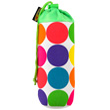 Porte-bouteille pour trottinette - Motifs Pois Fluo Micro Mobility Scooters & Kickboards