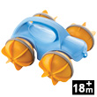 Amphibious Vehicle - Water Toy Haba