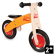 Little Bikloon Balance Bike - Age 2+