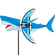 Aquatic Life Spinner Shark 71cm Premier Kites & Designs