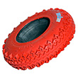 MBS T3 8 inches Tire (unit) MBS Mountainboards