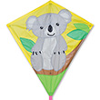 Koala Large Diamond Kite 81x76cm