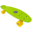 Maui and Sons Cruiser Cookie Board - Vert Maui and Sons