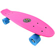 Maui and Sons Cruiser Cookie Board - Rose Maui and Sons